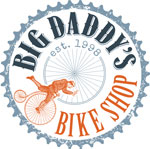 Big Daddys Bike and Beach Shop