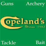 Copelands
