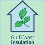 Gulf Coast Insulation