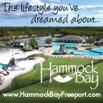 Hammock Bay