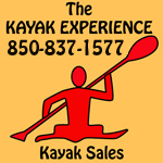 Kayak Experience