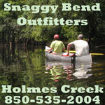 snaggybendoutfitters
