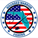 woundedwarriorfishing