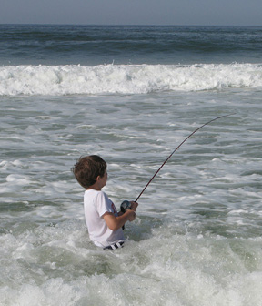 Four license free fishing days in florida start april 7 for Florida state fishing license