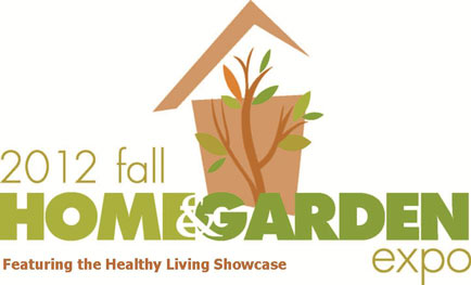 Fall Home And Garden Expo At Northwest Florida Fairgrounds