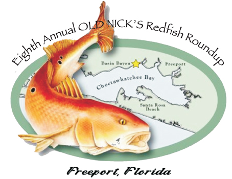 REDFISH TOURNY 2013 Flyer.cdr