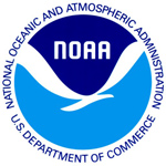 NOAA Nautical Charts