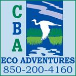 CBAecoadventures