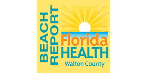 Floridabeachhealth