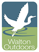 Walton Outdoors