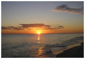 sunset3a1