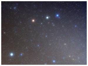 Photo couresy NASA.gov/Doug Zubenel (TWAN)