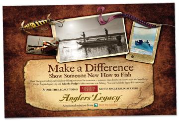 Florida Fish BustersÕ