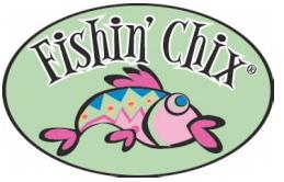 fishinchix