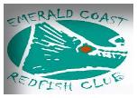 ecredfishclub
