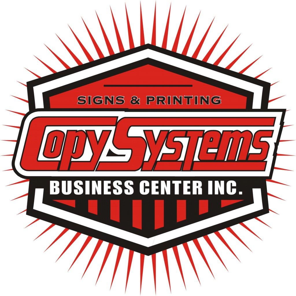 copysystems