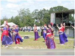 maydayfest2 May Day Festival at Walton County Fairgrounds May 21