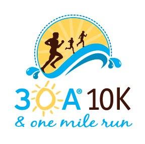 30A-10K-Logo