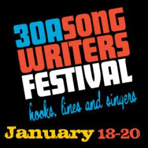 30asongwriters