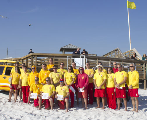 swfdlifeguards2013