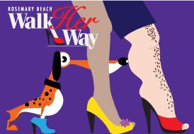 walkherway