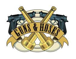 gunsandhoses