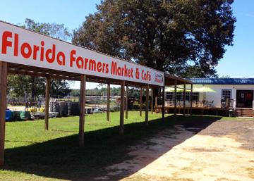 floridafarmersmarket