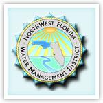 nwfwd_logo