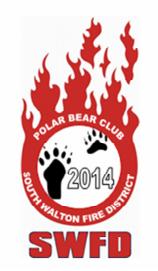 polarbearclub
