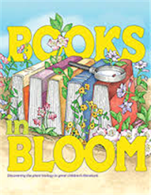 booksandbloom