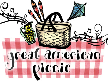 Great American Picnic At Watersound Origins June 8