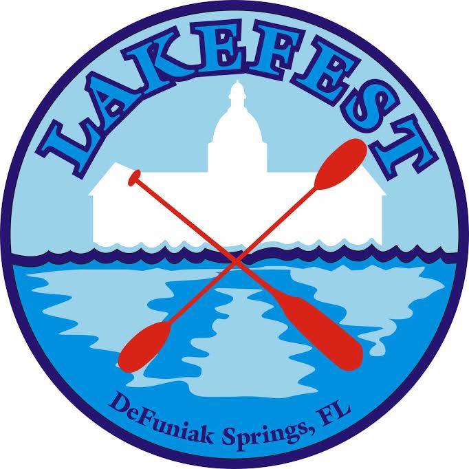 city of defuniak springs hosting lakefest may 30 walton outdoors rh waltonoutdoors com city of defuniak springs florida jobs city of defuniak springs police