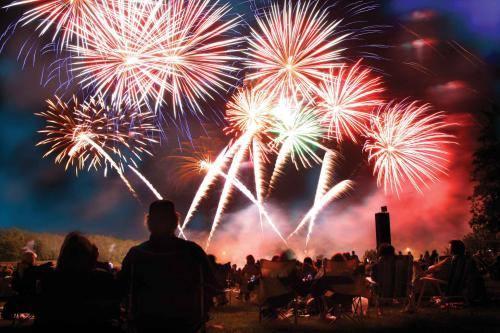 fireworkswfd