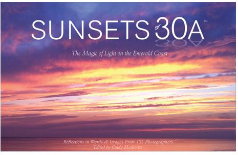 sunsetsof30A