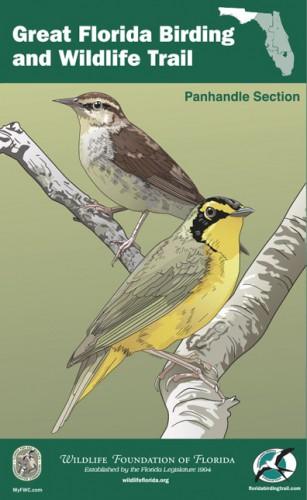 birdingtrailbook