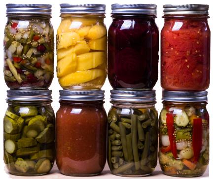 mason-canning-jars