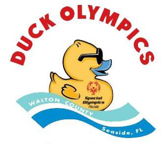 duckolympics
