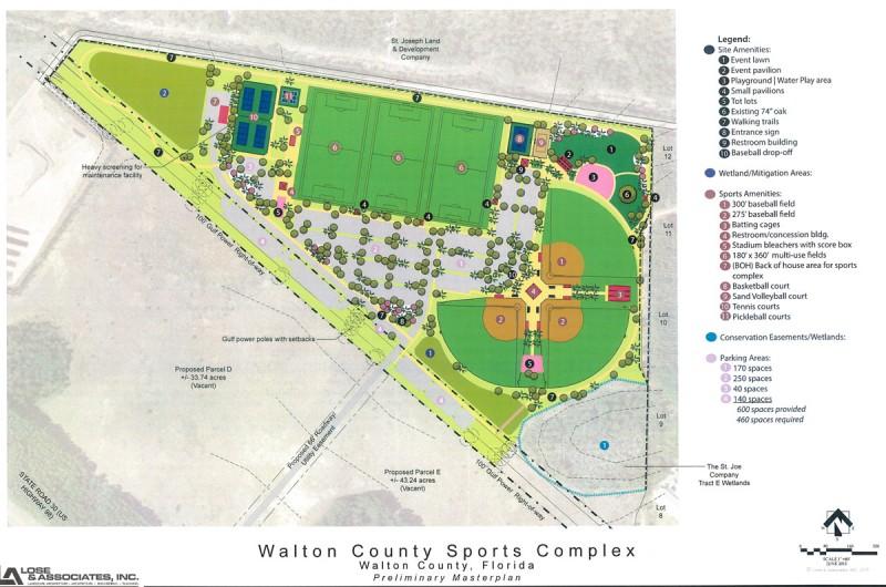 waltoncountysportscomplex