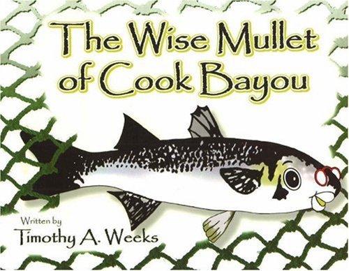 thewisemulletofcookbayou