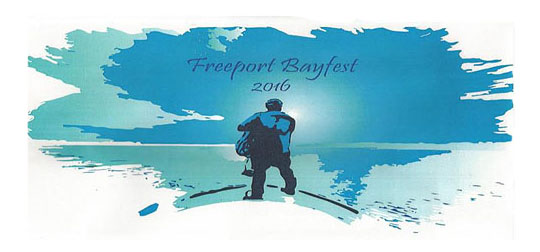 bayfest-fishing-logo-1