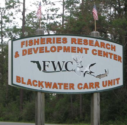 fisheriessign
