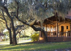 Outdoor events around Walton County | Walton Outdoors